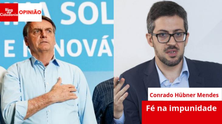 Agência Estado/ folhapress
