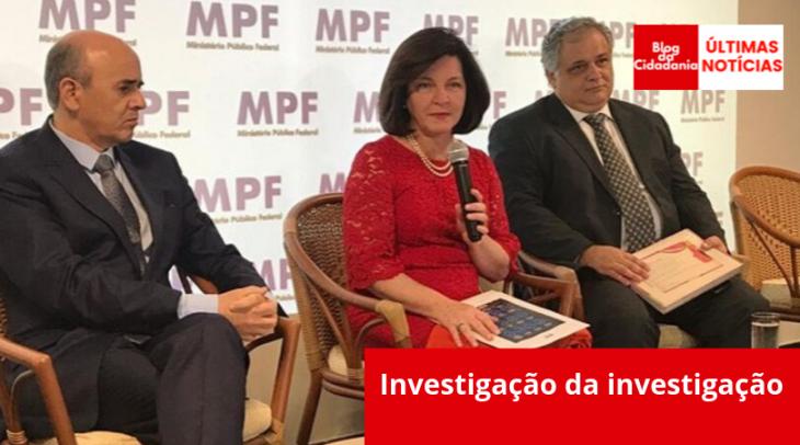 Fernanda Calgaro/G1 Política