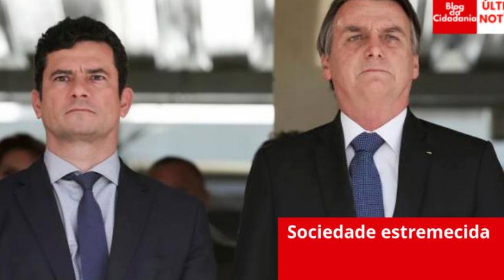 Marcos Correa/PR/AP