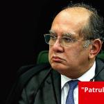 Jorge William / Agência O Globo