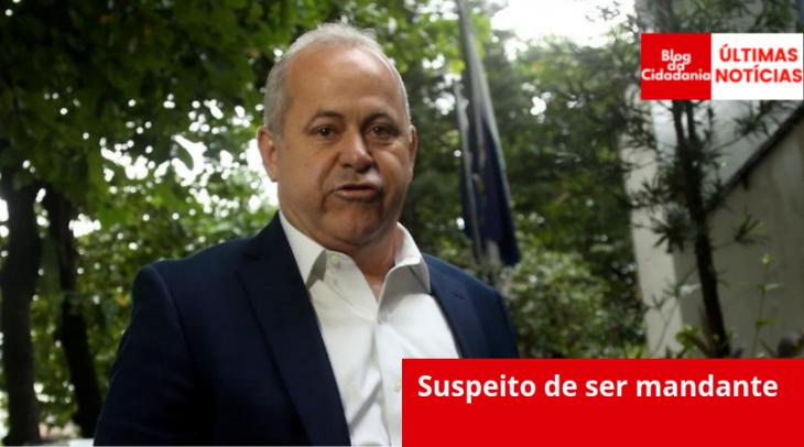 Fabiano Rocha / Agência O Globo