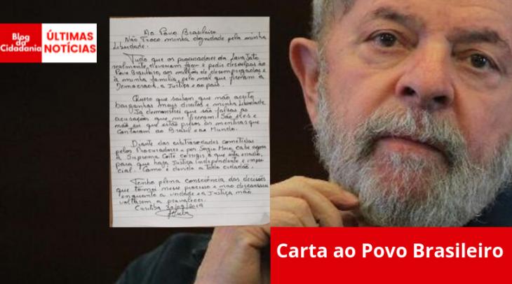 Sérgio Castro/Estadão