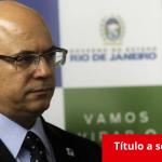 Gabriel de Paiva/Agência OGlobo