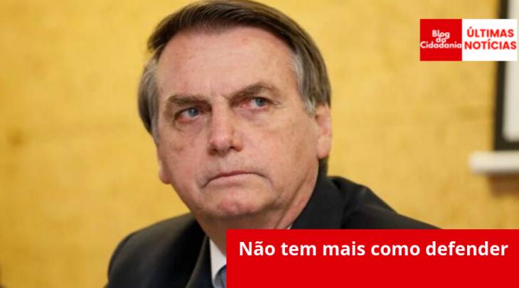 Resultado de imagem para Para 70%, falas de Bolsonaro só atrapalham o governo