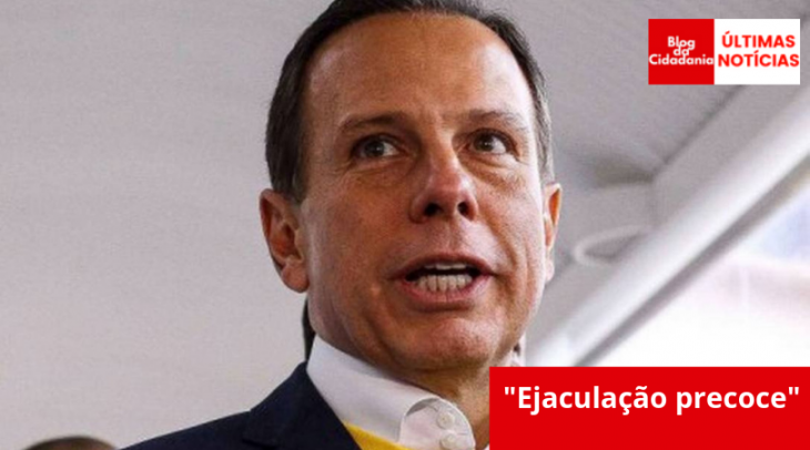 Marcello Fim / Agência O Globo
