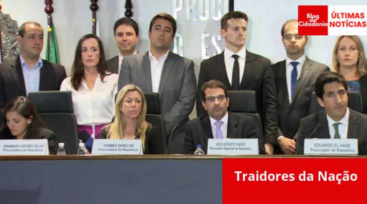 reprodução JN TV Globo