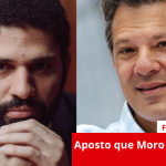 Diego Bresani/UOL