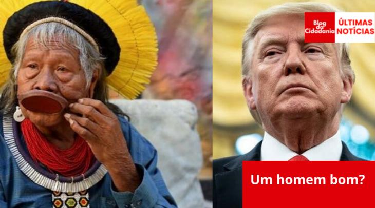 NICOLAS TUCAT / AFP/ NYTimes/
