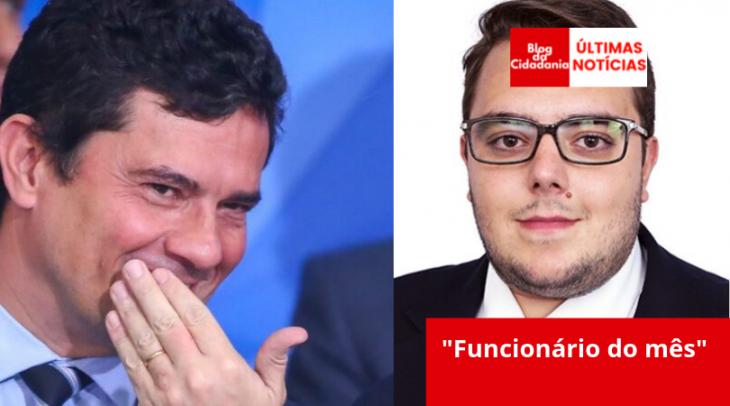 Sérgio Lima/Poder360 -