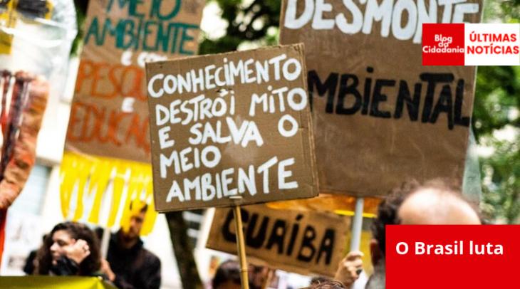 reprodução/Agência Sertão