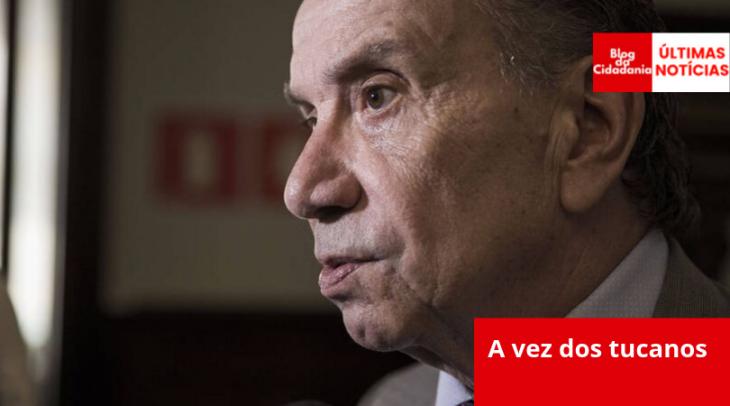 Danilo Verpa Folhapress