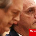 Givaldo Barbosa / Agência O Globo