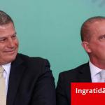 © Marcos Corrêa/PR