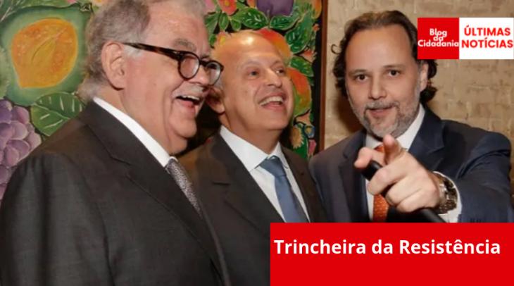 Silvana Garzaro/Estadão