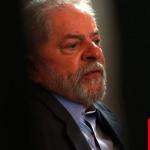 Hélvio Romero/Estadão Conteúdo