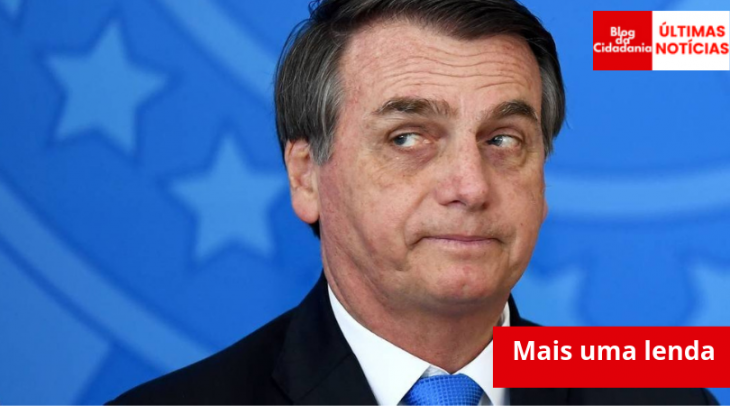 Evaristo Sá / AFP