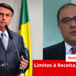 PR/Reprodução TV Gazeta