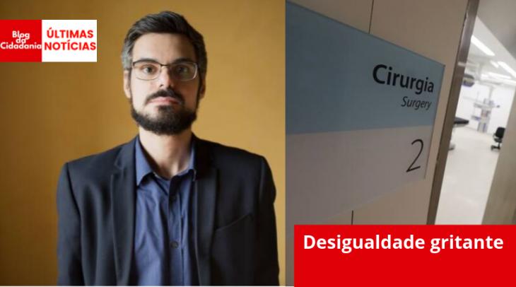 CAMILA SVENSON/DANIEL FERREIRA