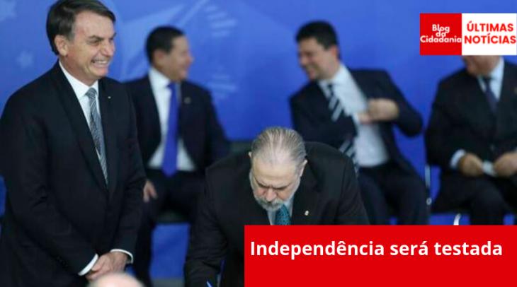 (José Cruz/Agência Brasil