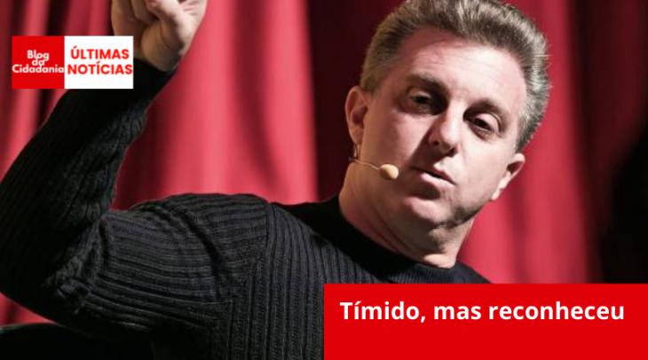 Antonio Milena