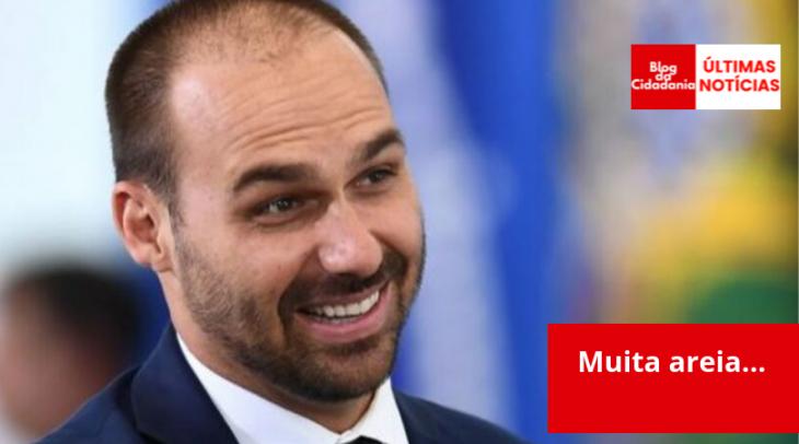EVARISTO SÁ/ AFP