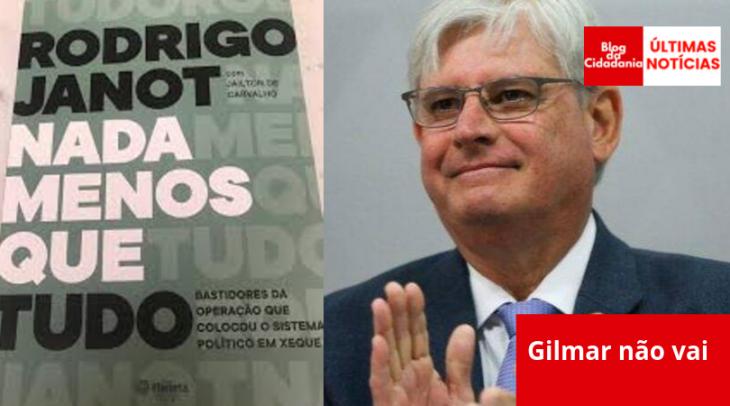 divulgação/Marcelo Camargo Agência Brasil
