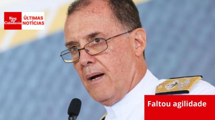 Marcos Corrêa / Presidência da República