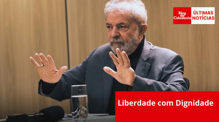 THE INTERCEPT BRASIL/REPRODUÇÃO