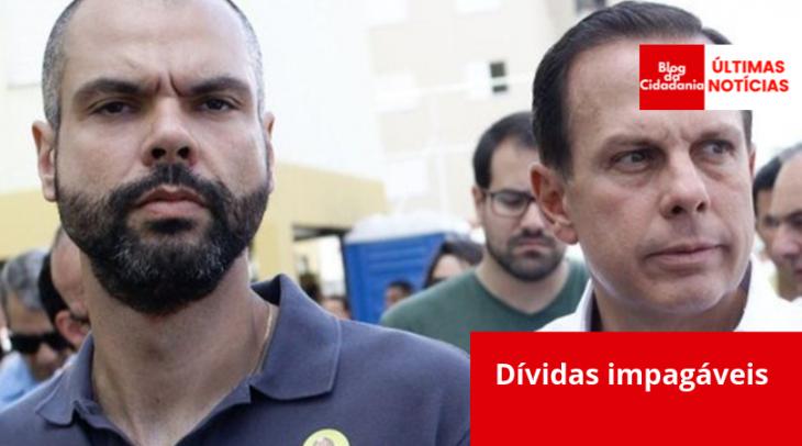 Fábio Vieira / Estadão Conteúdo