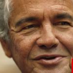 Rosinei Coutinho/SCO/STF Fonte: Último Segundo - iG @ https://ultimosegundo.ig.com.br/brasil/2019-05-30/toffoli-nao-tem-procuracao-do-stf-para-negociar-pacto-diz-marco-aurelio.html
