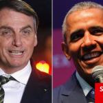 Reuters/Divulgação/Montagem