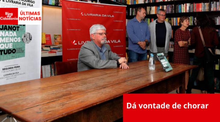 Marcelo Chello/Folhapress