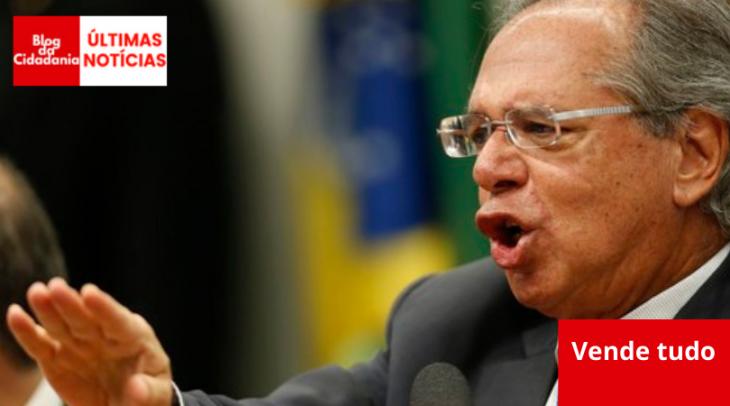 Jorge William/O Globo