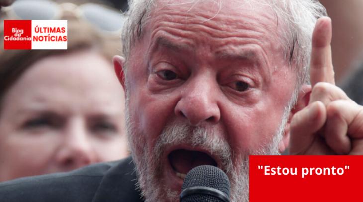 © REUTERS / Ueslei Marcelino