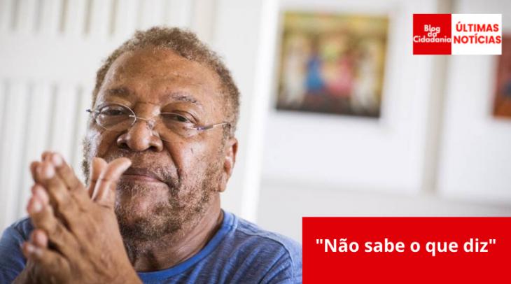 Bárbara Lopes / O Globo