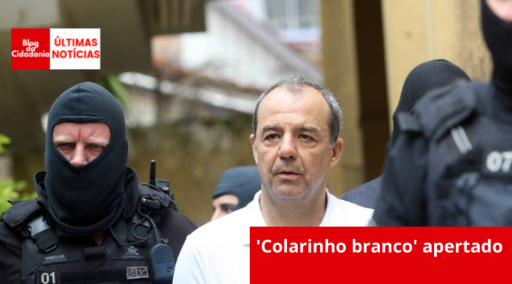 Theo Marques / Agência O Globo