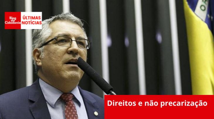 Gustavo Bezerra