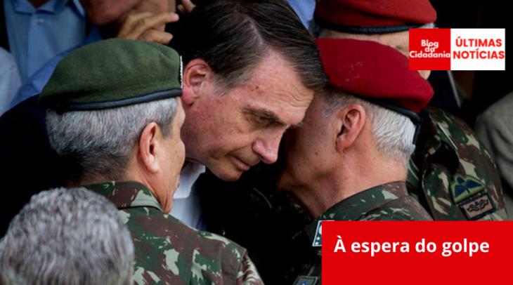 Fernando Souza/AFP