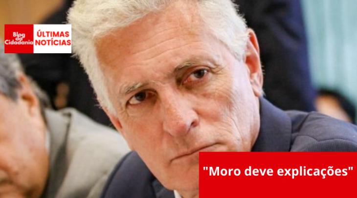 Magno Romero