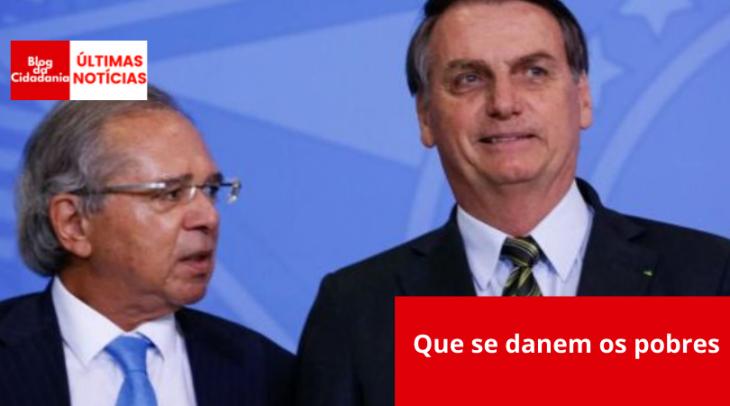 CAROLINA ANTUNES/PR/AGÊNCIA BRASIL