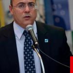 Mauro Pimentel | AFP