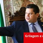 Agência Brasil Marcelo Camargo