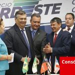 Marina Silva/CORREIO