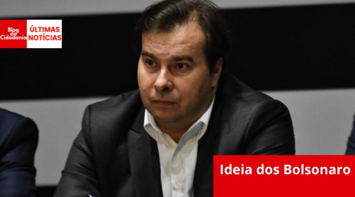 Roberto Casimiro/Fotoarena/Estadão Conteúdo