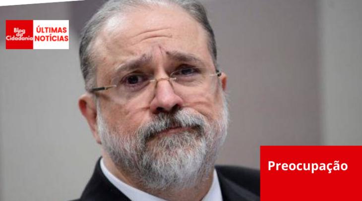 """""""Pedro França/Agência Senado"""