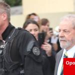Theo Marques/UOL/Folhapress