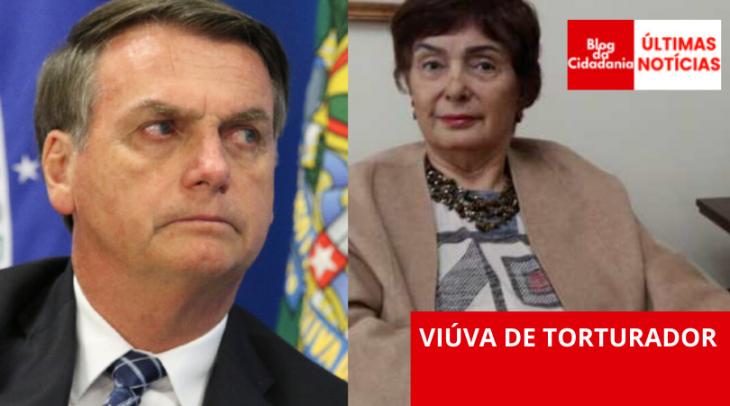 Fabio Rodrigues Pozzebom/ Agência Brasil/ Reprodução/VEJA