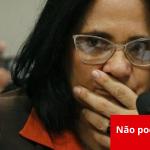 JORGE WILLIAM/Agência OGlobo