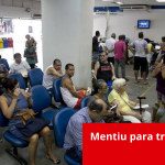 Márcia Foletto / Agência O Globo
