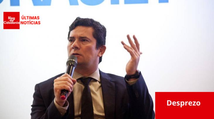 Adriana Lorete / Agência O Globo
